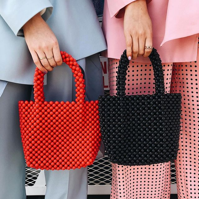 The 15 High-Street Bags That Will Instantly Make Your Outfit Look Expensive