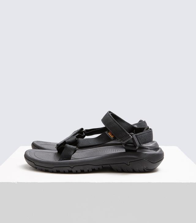 Teva Hurricanw Sandal