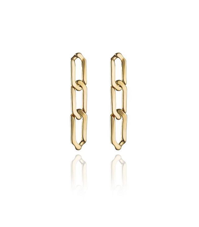 Vita Fede Milos Earrings