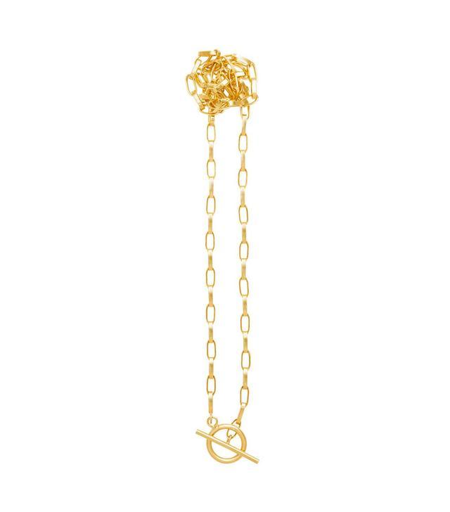 Cinco Pernille Necklace