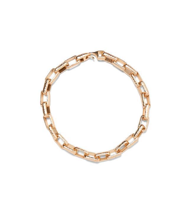 Zara Links Necklace