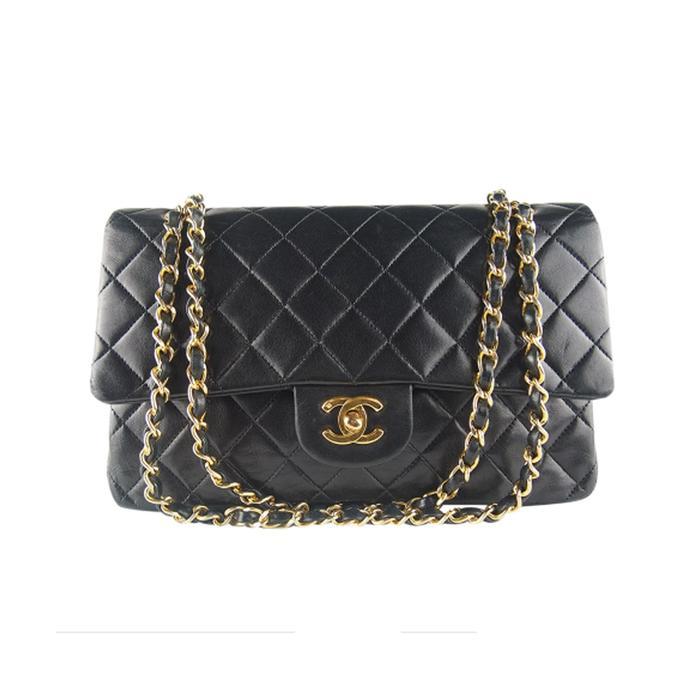 40daefc208 Discount Designer Handbag Retailers Online