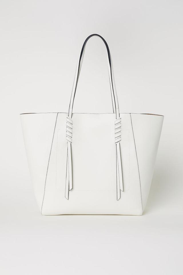 H&M Shopper