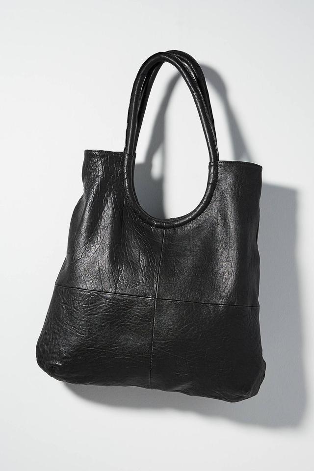 Illona Shoulder Bag
