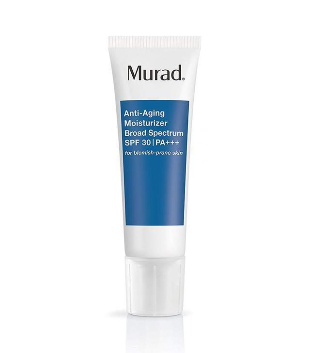 Skin Perfecting Lotion - Blemish Prone/Oily Skin 1.7 oz