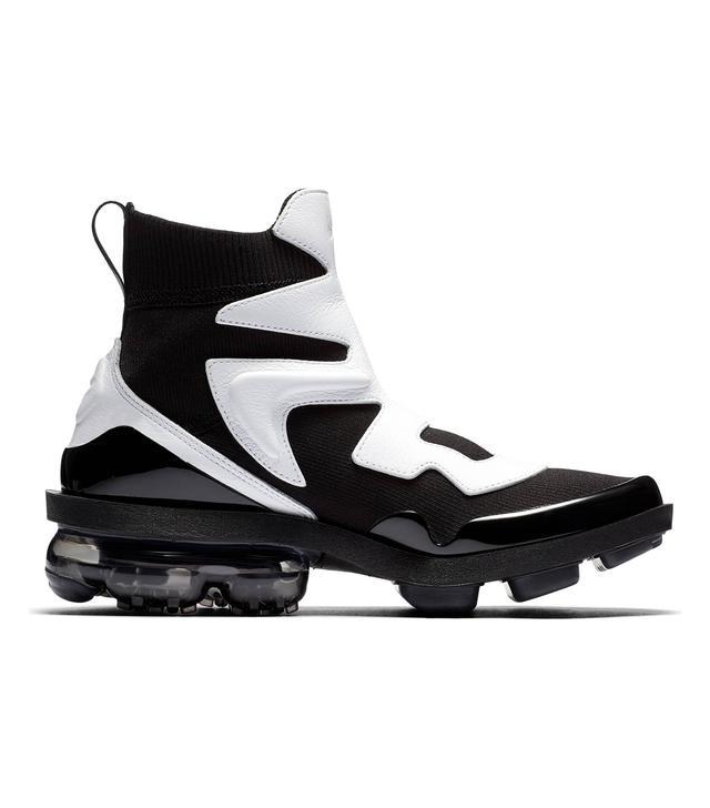 Air Vapormax Light Ii Sneaker
