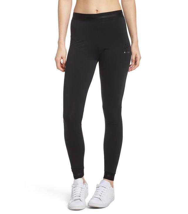Sportswear Women's Leggings