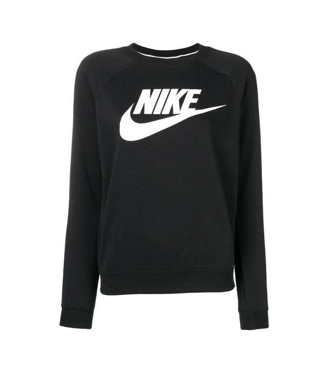 Sportswear Rally sweatshirt