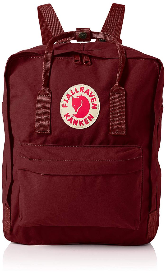Travel Backpack Amazon- Fenix Toulouse Handball c4ee99060bd6b