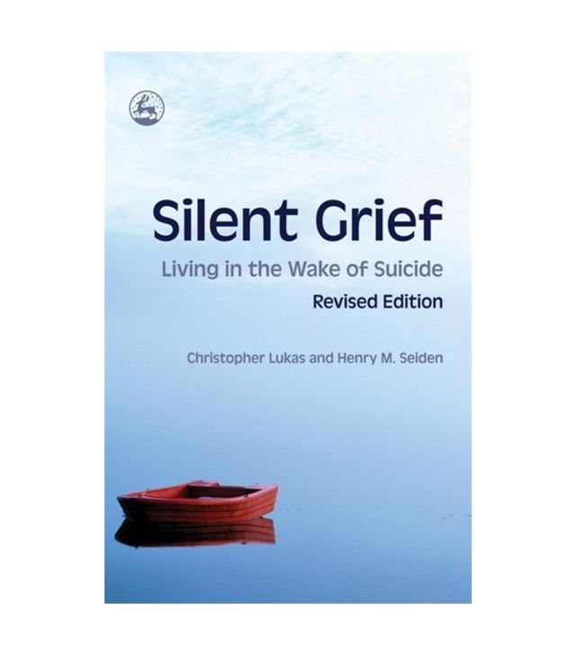 Christopher Lukas and Henry M. Seldon Silent Grief
