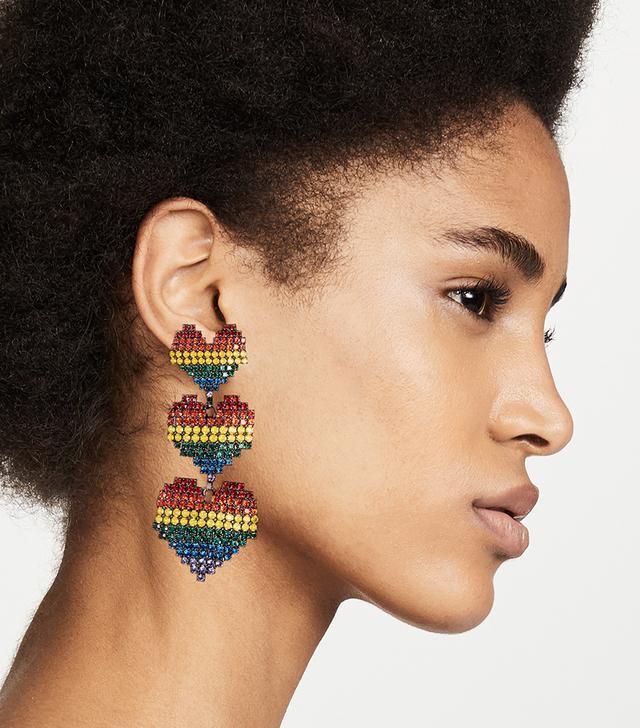 Martha Earrings