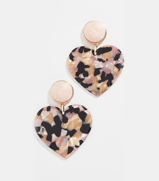 Gigi Drop Earrings