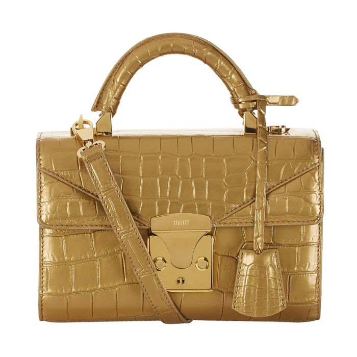 bc6496acf414 The Most Expensive Handbags, From Hermès to Valextra | Who What Wear UK
