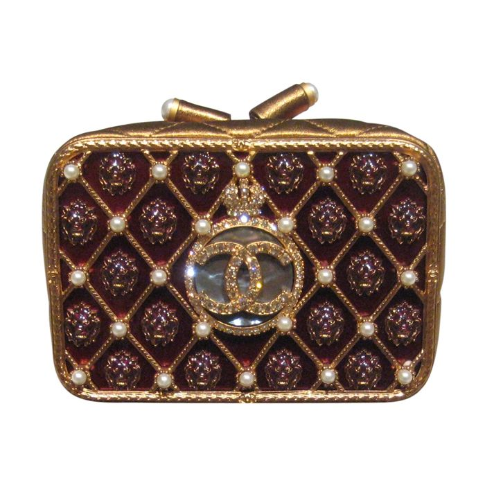 ae1edc5d20 The Most Expensive Handbags, From Hermès to Valextra | Who What Wear UK