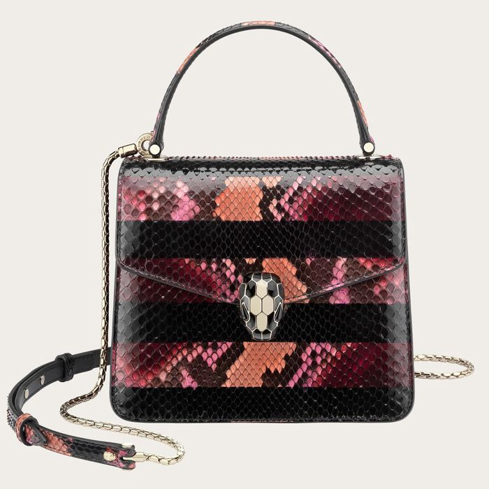 4acb89f7703b8f The Most Expensive Handbags, From Hermès to Valextra | Who What Wear UK