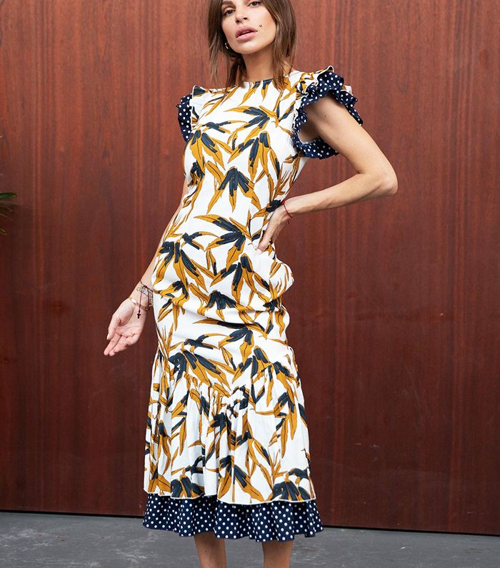 a32c805010 Never Fully Dressed Has the Best Affordable Dresses