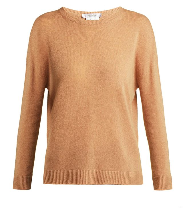 Max Mara Egeo Sweater