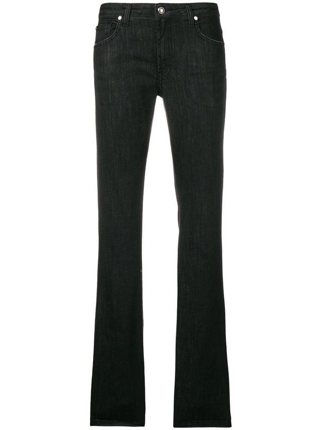 Ruby skinny jeans