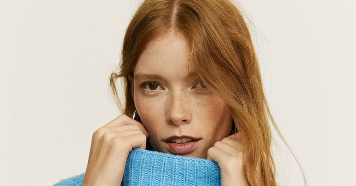 Cyclical Living Could Be the Answer to Your Hormonal Acne