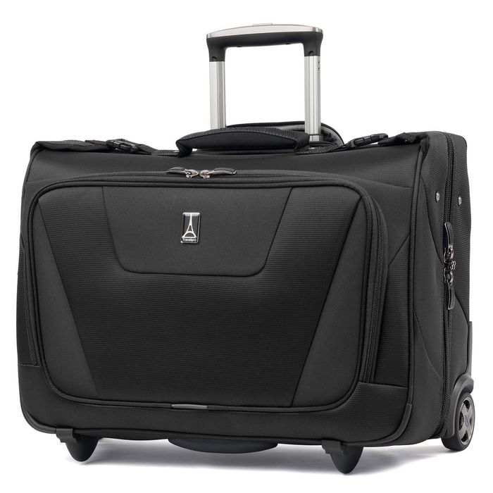 25 Garment Bag Carry-Ons to Keep Clothes Wrinkle-Free  caf6bb424f483