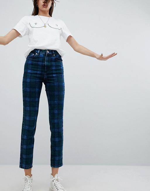 Farleigh Jeans
