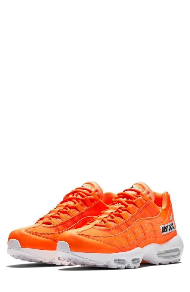 Air Max 95 Se Running Shoes