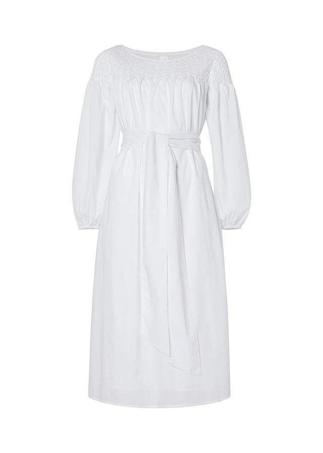 Merlette Bonaire Dress