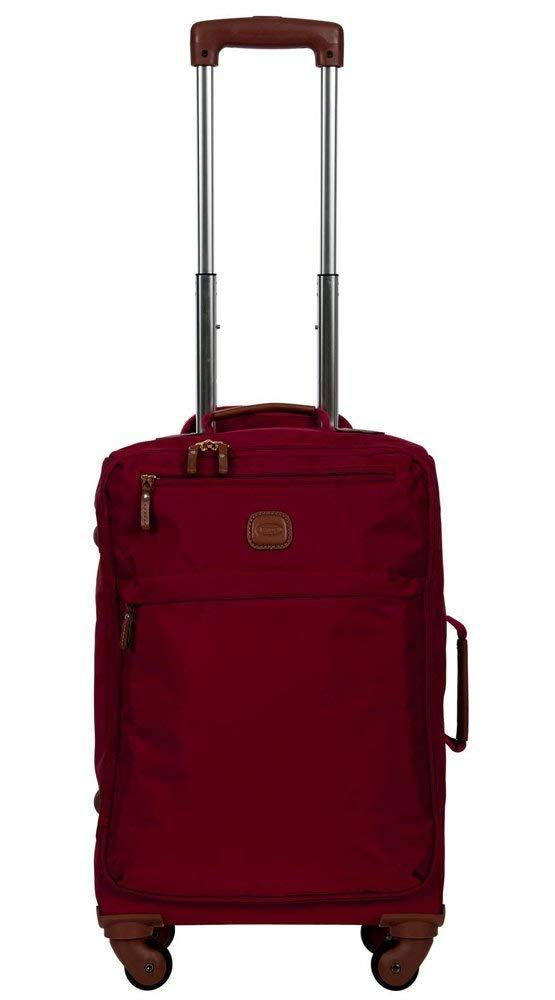 The Best Carry-On Bags Just in Time for Holiday Travel Season