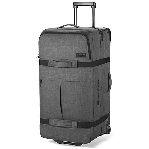 4087d66ba The 25 Best Carry-On Bags on Amazon | Who What Wear