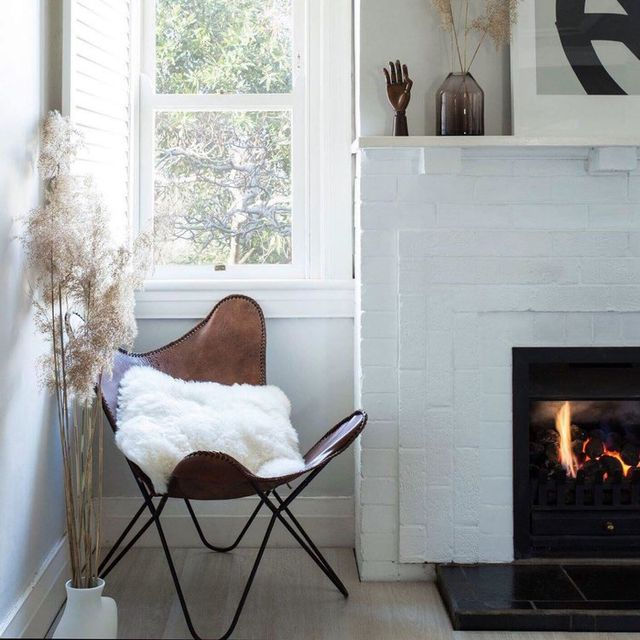 Here's How You Can Completely Transform Your Home, Without Leaving the Couch