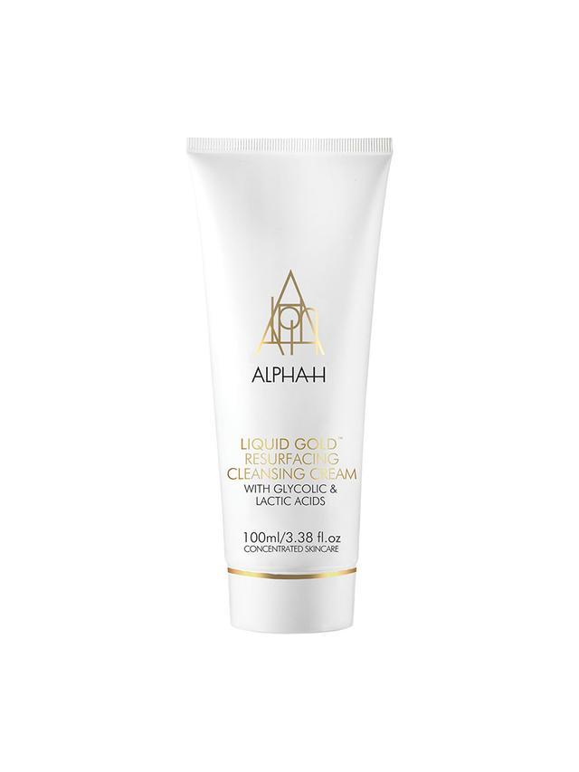 Best Cleanser for Normal Skin