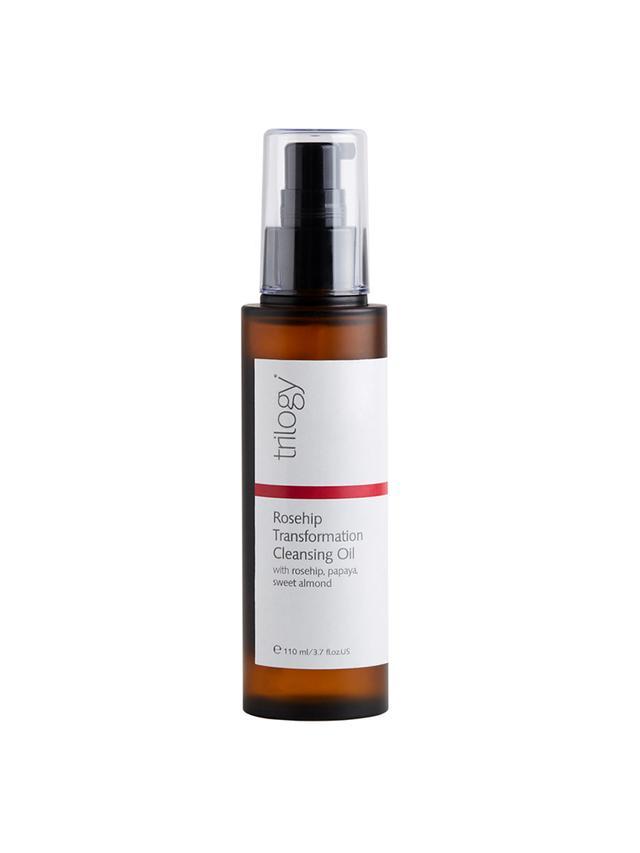 Best Cleanser for Dry Skin