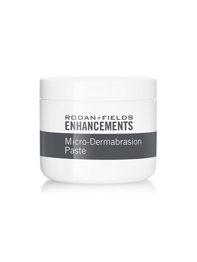 Best Exfoliant for Combination Skin
