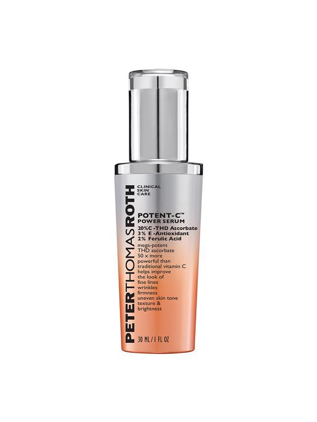 Best Serum for Normal Skin