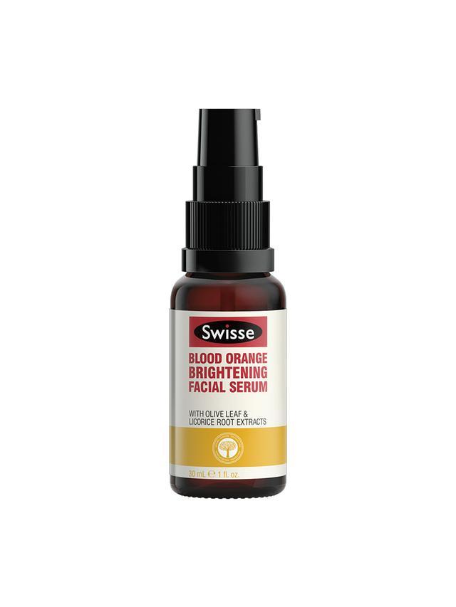 Best Serum for Combination Skin