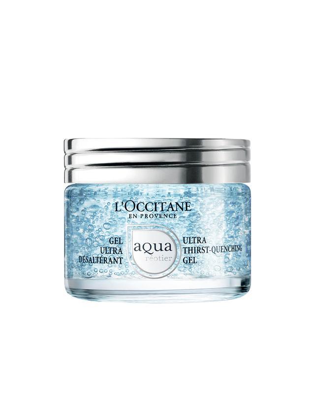 Best Moisturiser for Combination Skin