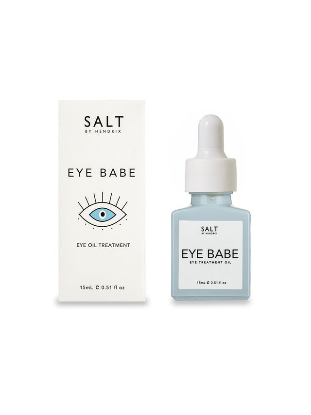 Best Eye Product