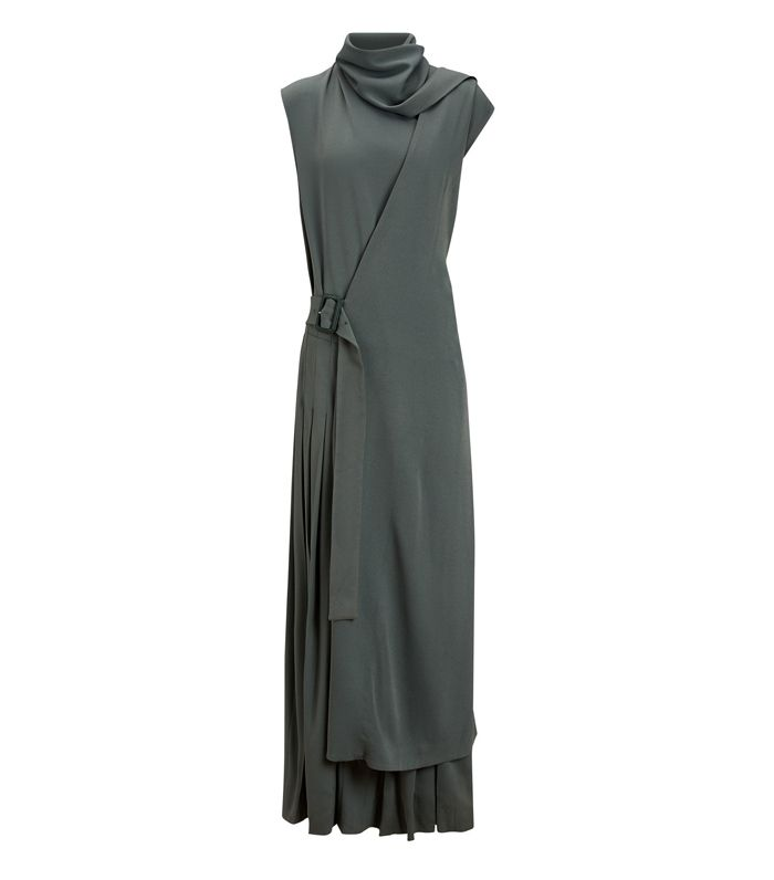 Dodo Bar Or Ida Dress.The Best Cocktail Dresses To Buy Now Who What Wear