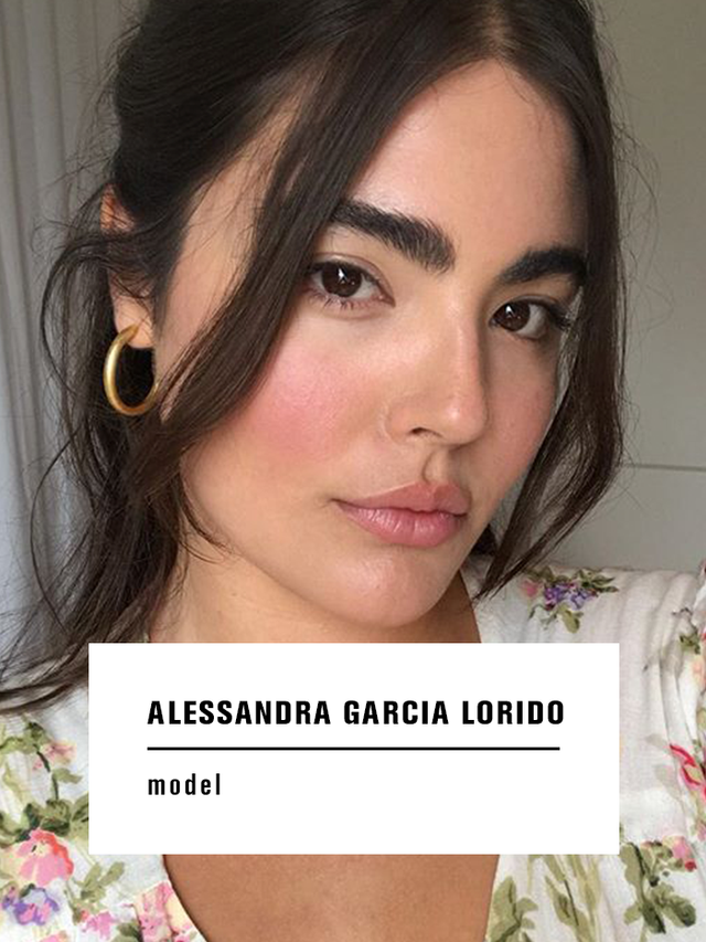 Alessandra Garcia Lorido Fall Shopping Picks