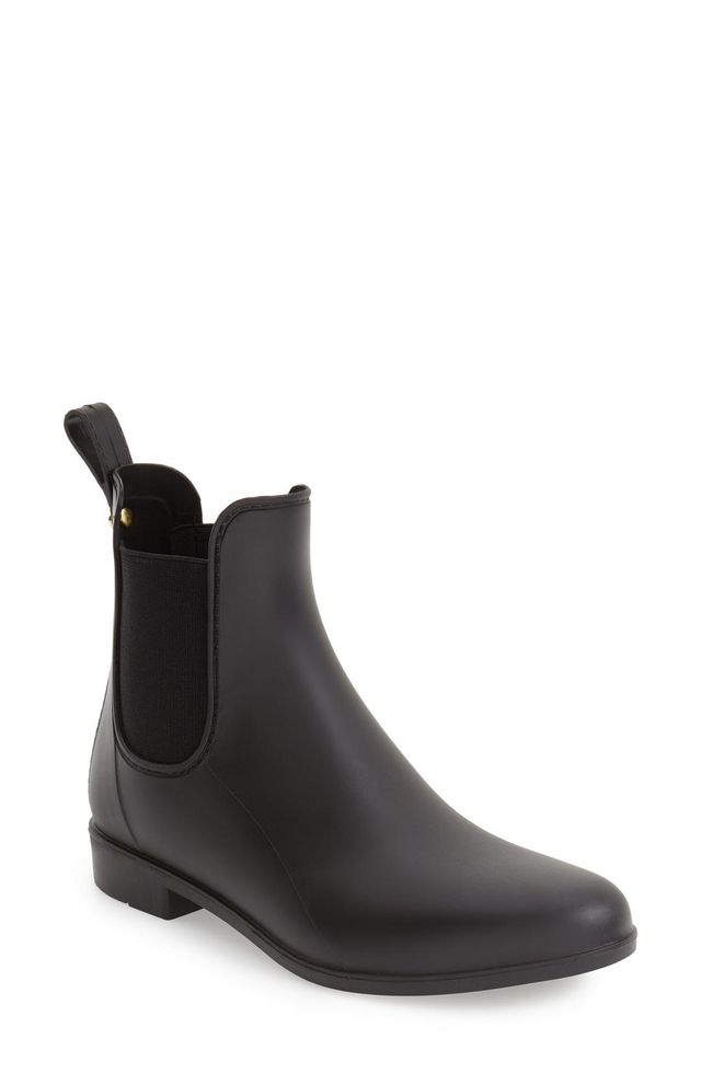 'Tinsley' Rain Boot Black Friday Tips