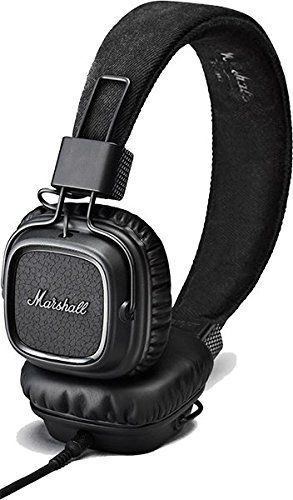 Major Ii Bluetooth Headphones Black Friday Tips