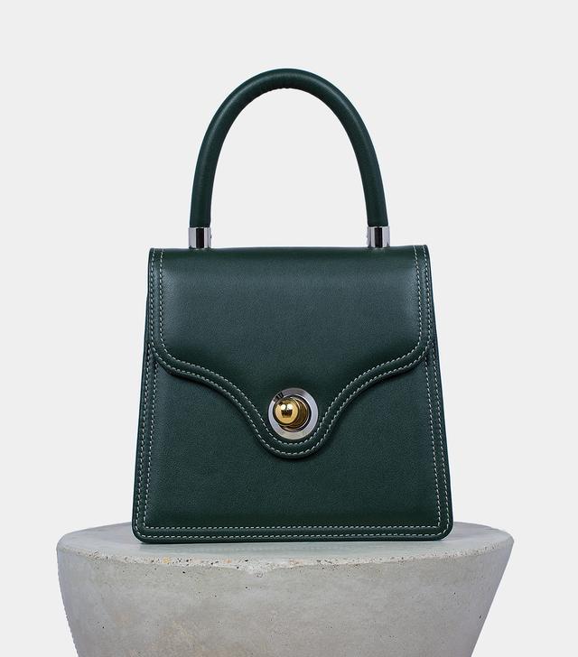 Ratio et Motus Lady Bag