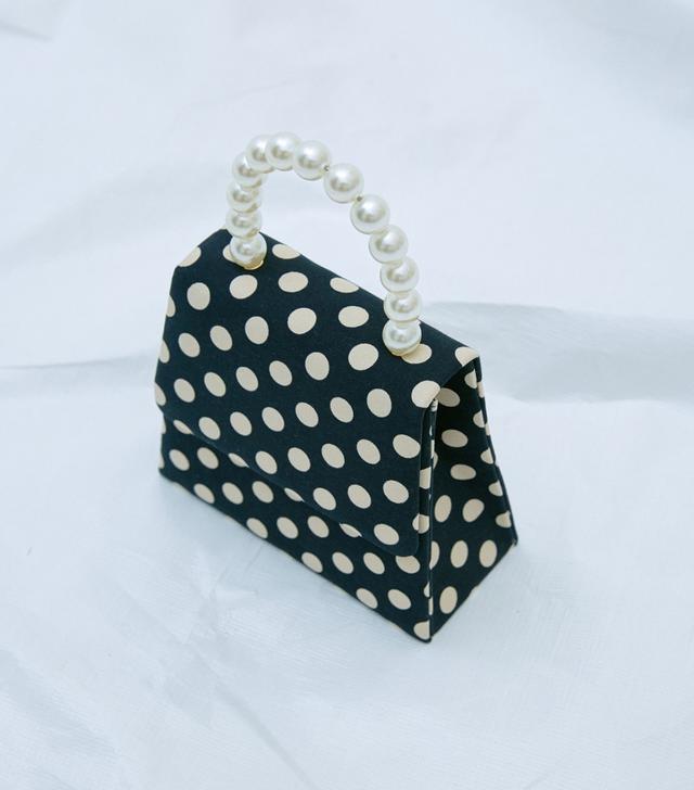 Loeil Cereza Bag