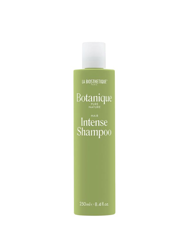 Best Shampoo for Normal Hair