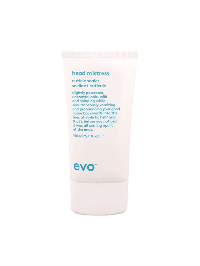 Best Smoothing Product