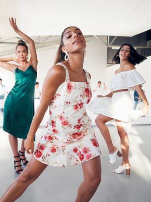 Yep, These Under-$120 Sportsgirl Dresses Will Sell Out Immediately