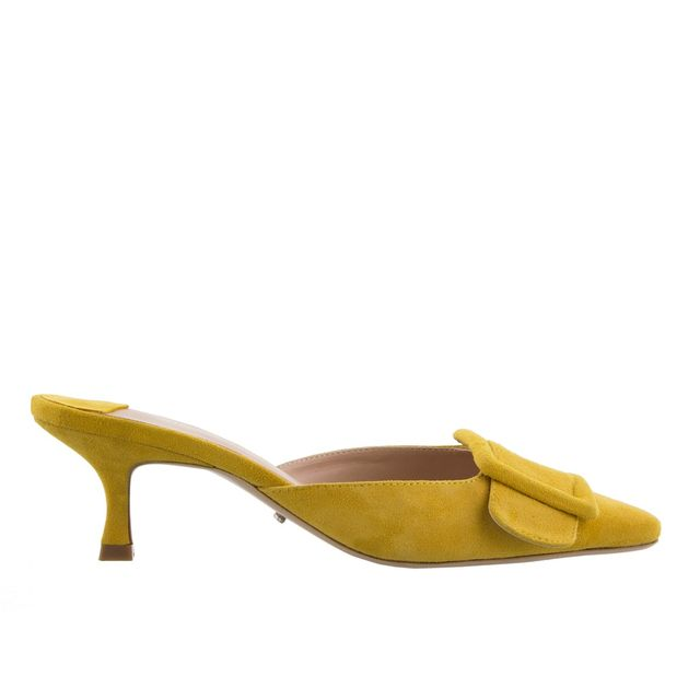 Tony Bianco Beatrix Heels