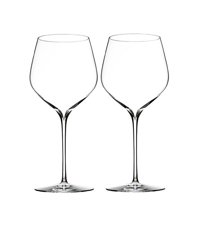 Waterford Elegance Cabernet Sauvignon Wine Glass