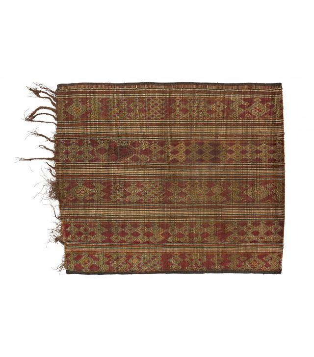 Jayson Home Vintage Tuareg Rug