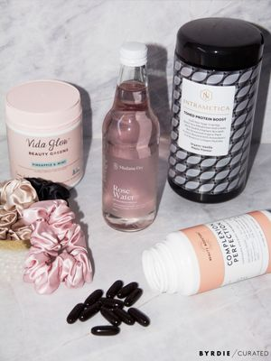 These Next-Gen Wellness Products are All We Can Talk About